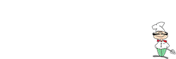 Hotel-Restaurant Piärdestall in Hövelhof bei Paderborn